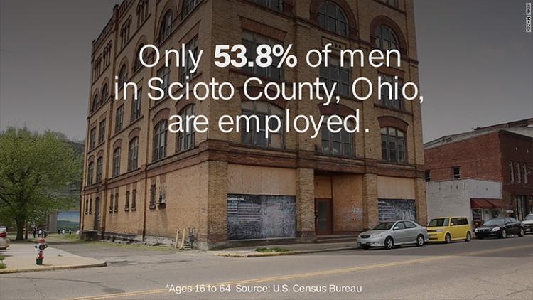 160503170735-scioto-county-employment-780x439